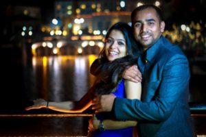 pre wedding photoshoot in pune