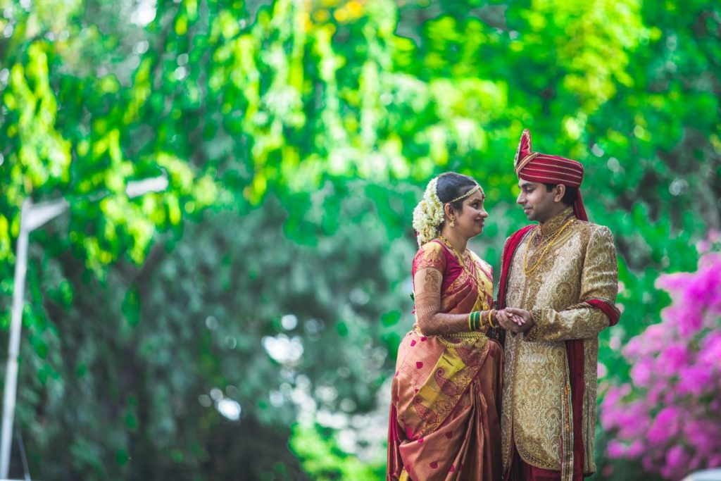 professional photographers in pune