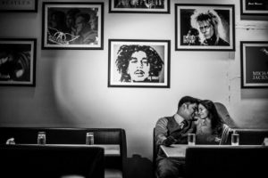 pre wedding photographer in pune