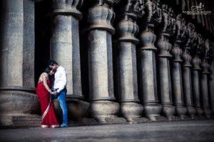 pre wedding photoshoot pune