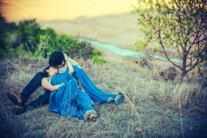 pre wedding photography pune