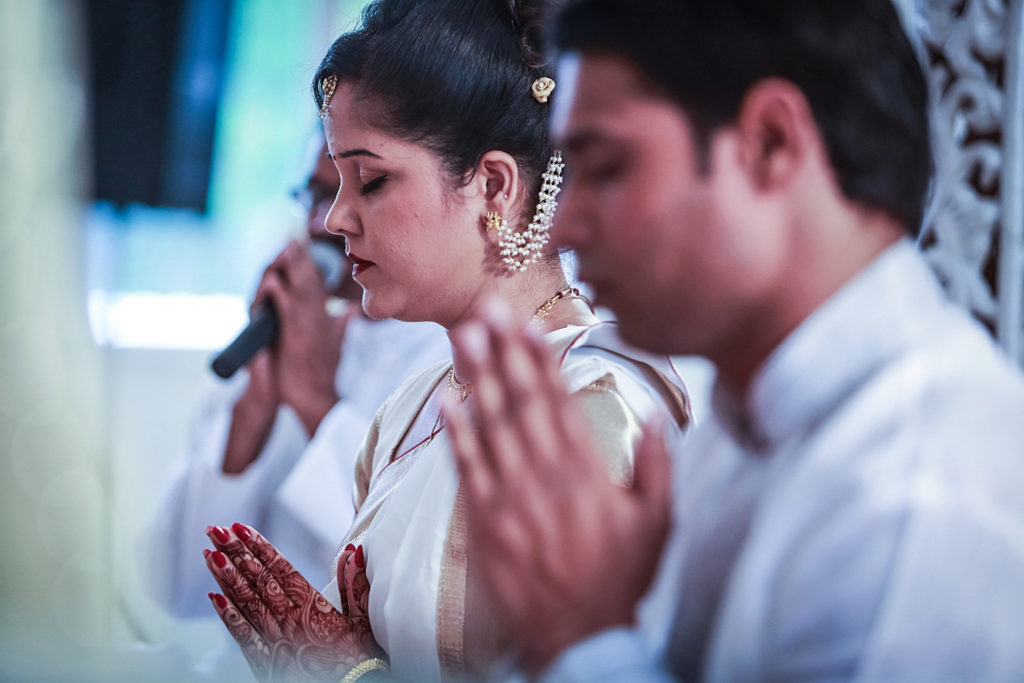 pune wedding photography